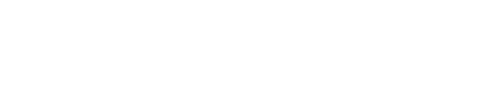 Stockport MBC Logo
